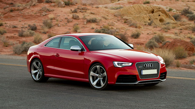 Audi Service and Repair in Rio Rancho, NM | Innovative Auto Solutions LLC